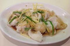 Chinese-Steam-Fish
