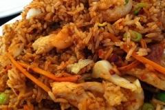 Manchurian-Mixed-Fried-Rice