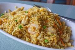 Masala-Fried-Rice
